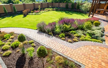 benefits of Ruislip Manor garden landscaping