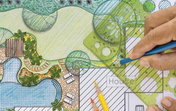 garden design Ruislip Manor, Hillingdon