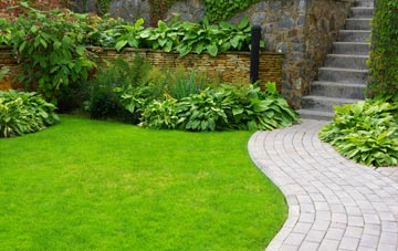 Ruislip Manor garden landscaping costs