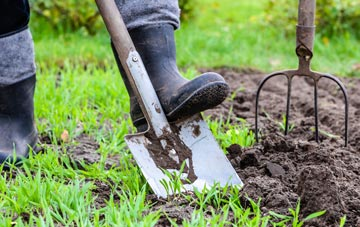 Ruislip Manor garden maintenance companies