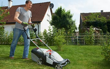 garden maintenance Ruislip Manor, Hillingdon