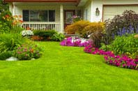 Ruislip Manor garden landscaping services