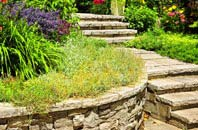find rated Hillingdon landscape gardeners