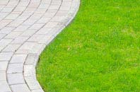 rated Hillingdon lawn specialists
