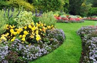 free Ruislip Manor garden maintaining quotes