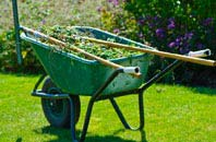 rated Hillingdon garden maintenance companies