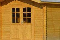 free Ruislip Manor garden storage shed quotes
